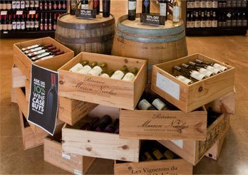 Mix and Match Wine Cases