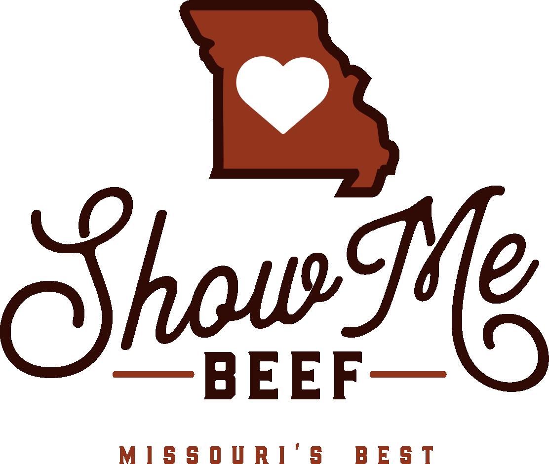 Show Me Beef